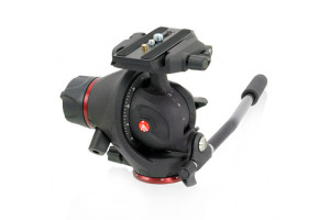 manfrotto-003
