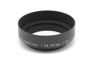 Pentax Lens Hood 50/1,4 55/1,8 55/2