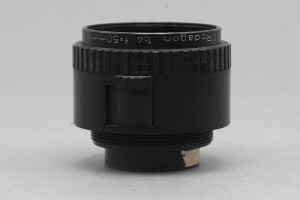 50mm F.4 Rodenstock Rodagon