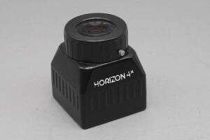 Lupe Horizon 4x
